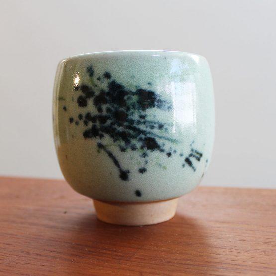 heidi kippenberg keramik