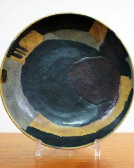 annegret knippel taeschner