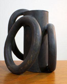 werner bünck keramik 2012