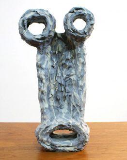 werner bünck keramik 2013
