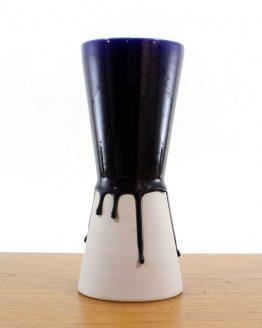 Lutz Könecke Keramik